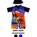 Baju Renang Diving Bayi EDBY-9038 (2 Warna)