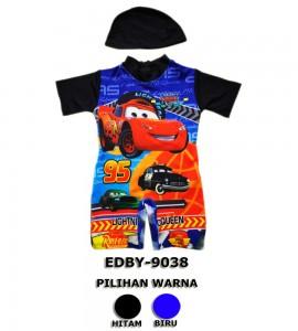 EDBY-9038