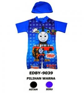 EDBY-9039