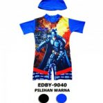 Baju Renang Diving Bayi EDBY-9040 (2 Warna)