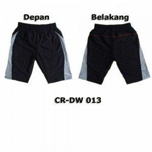 Celana Renang Laki-Laki CR-DW 013