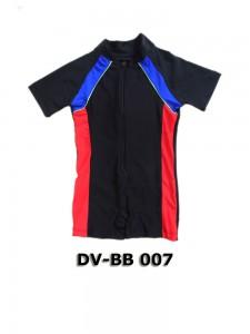 DV-BB 007
