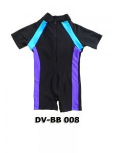 DV-BB 008