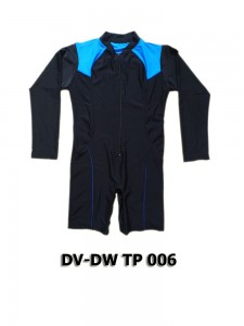 DV-DW TP 006