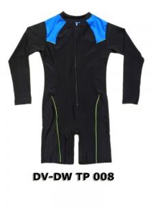 DV-DW TP 008