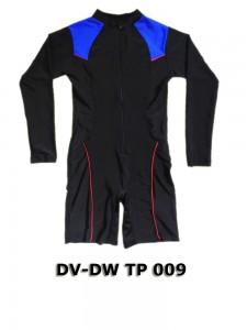 DV-DW TP 009