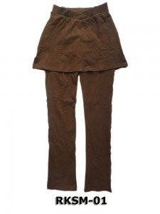 Celana Senam Perempuan RKSM-01