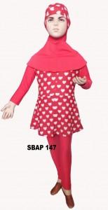 SBAP 147