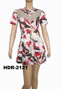 baju renang wanita HDR-2121