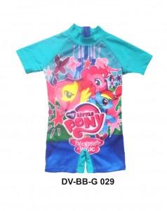 DV-BB-029