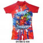 Baju Renang Bayi DV-BB-G 030