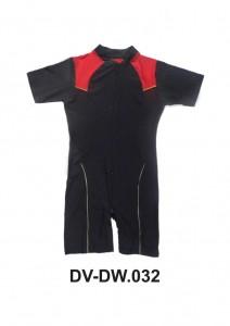 DV-DW-032