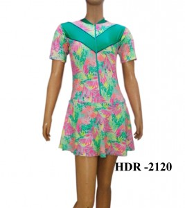 HDR - 2120