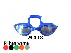 JG-G100