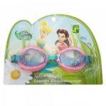 Kacamata Renang anak Fairies (T89762)