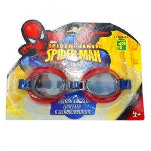 Kacamata Renang  anak Spiderman (T89762)