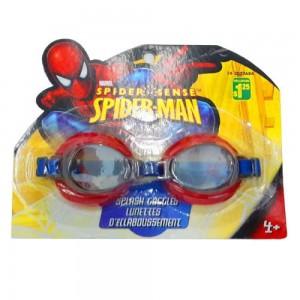 Kacamata Renang Spiderman (T89762) 20