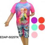 Baju Renang Diving Karakter EDAP-5025 TK
