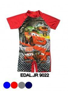 Busana renang anak EDAL JR-9022