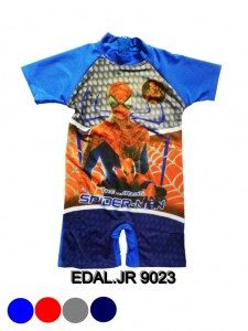 Busana renang anak EDAL JR-9023