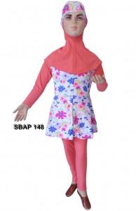 SBAP 148