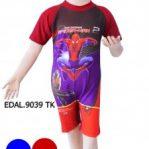 Baju Renang anak EDAL.9039 TK