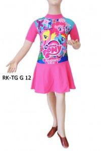 RK-AK-G-012