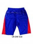 Celana renang polos CR-DW 018