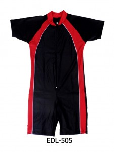 Baju Renang laki laki dewasa EDL-505