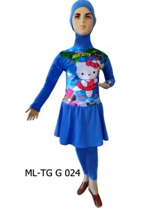 ML-TG G 024