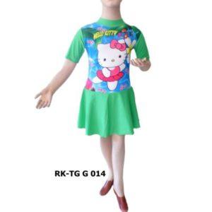 Busana renang Vel's anak RK-TG G 014