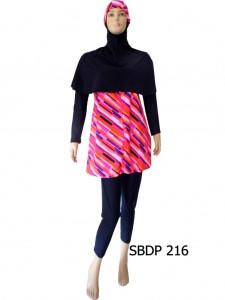 SBDP 216