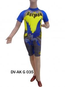 DV-AK G 035