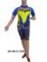 Baju renang anak karakter DV-AK G 035
