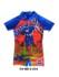 Baju renang Bayi DV-BB-G 034