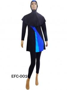 EFC-001