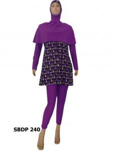 SBDP 240