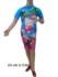 Baju renang anak karakter DV-AK G 036