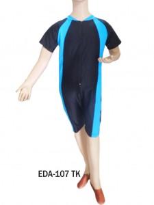 EDA 107 TK