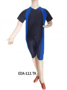 EDA.111 TK