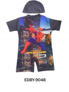 EDBY-9048