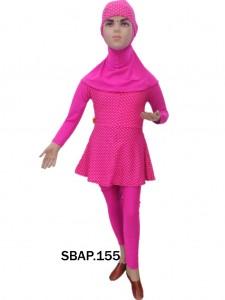 SBAP-155