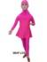 Baju Renang anak SBAP 155
