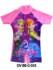 Baju renang Bayi DV-BB-G 035
