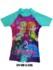 Baju renang Bayi DV-BB-G 036