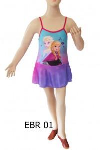 Baju renang Bayi EBR 01