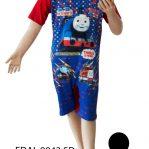 Baju renang anak EDAL-9043