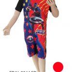 Baju renang anak EDAL-9044