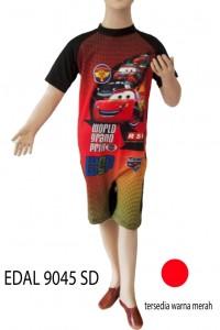 Baju renang anak EDAL-9045