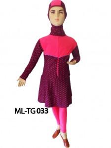 ML-TG 033